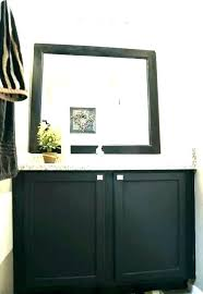 repainting bathroom cabinets paint bathroom vanity astonishing painting a bathroom painting bathroom cabinets white