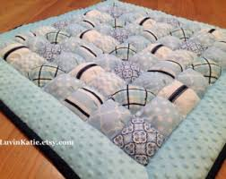 Burbuja edredón, manta de burbuja, Puff tejido, alfombra bebé ... & Blanket Adamdwight.com