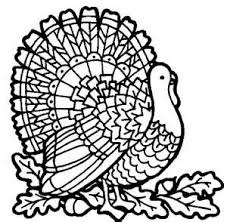 Small Picture Amusing Thanksgiving Coloring Pages For Adults P 6jpg Peruclass