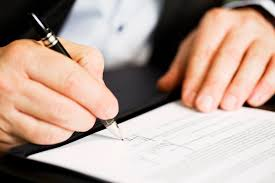 special feature proposals and tenders to charge or not to charge paper write