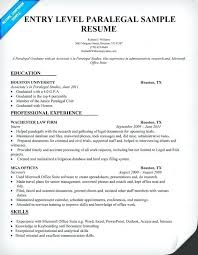 Cover Letter For Paralegal Position Paralegal Cover Letters Cover