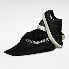 converse ii. converse chuck taylor all star ii x john varvatosimage4 ii