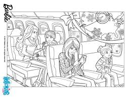 Small Picture Coloring Pages Barbie Life In The Dreamhouse Coloring Pages