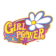 Image result for girl power image