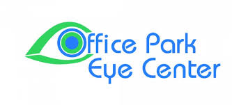 Ophthalmic Assistant At Office Park Eye Center, Jacksonville, Nc ...