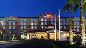 garden inn motel. Hilton Garden Inn St. George Hotel, UT - Hotel Exterior Motel 3