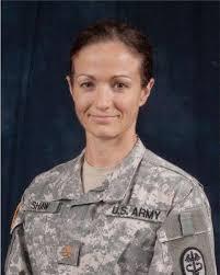 Madigan Army Medical Center - USAGPAN