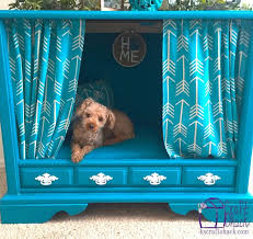 best tv dog beds images on a dog dog houses and