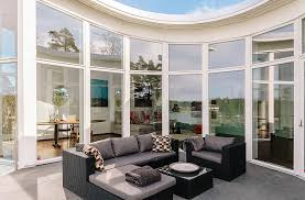 furniture excellent contemporary sunroom design. Turn Your Backyard Into Something Special By Adding Any One Of These 20 Pieces Modern Sunroom Furniture. Just A Simple Switch Can Add Personality To The Furniture Excellent Contemporary Design