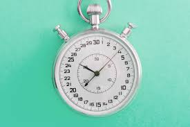 8 Minute Rule Medicare Chart Everything You Need To Know About The 8 Minute Rule