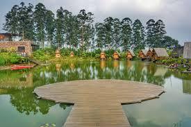Hasil gambar untuk dusun bambu