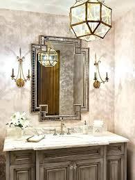 powder room lighting. Powder Room Lighting. Chandelier Lighting View Full Size Small Ideas Vanity 2 P