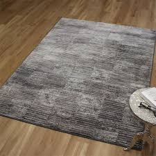 strata rug grey blue brown jpg