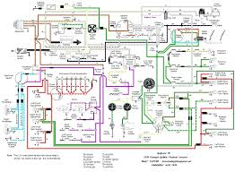 central heating s plan wiring diagram copy s plan central heating 12V Battery Wiring Diagram at Central Battery System Wiring Diagram