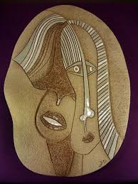 on canadian artist wall art with ceramic wall art panels and plaques