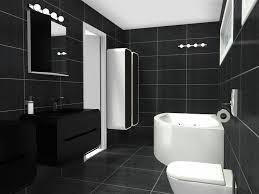 3D Bathroom Designs Best Design Inspiration