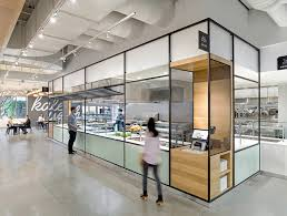 office cafeteria design enchanting model paint. Office Cafeteria Design. Ebay - San Jose 3 Design F Enchanting Model Paint