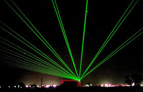 outdoor laser lights for home