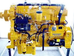 new cat c15 for surplus caterpillar c15 engines rebuilt c15 cat diesel engine caterpillar c15