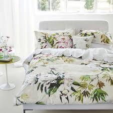 floreale grande bedding