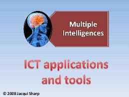 multiple intelligence essay multiple intelligence essay multiple intelligences children images protein synthesis essay websin tk slideplayer