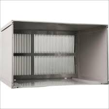 air conditioning window kit. furniture : magnificent lg room air conditioner window kit home depot heat units portable ac conditioning