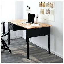 large size of desks office max desk computer with hutch desktop ratings low pad calendar