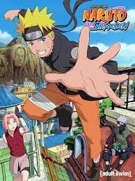 Watch Naruto: Shippuden Online   Season 9 (2010)