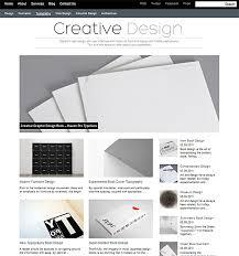 Small Picture WordPress Template Designer Template Design
