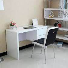computer desk for bedroom special offer free fashion simple modern bedroom paint computer desk corner