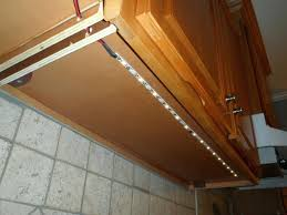 how to install kitchen lighting. Exellent Kitchen Inspirational How To Install Under Counter Lights Or Kitchen Lighting  Delightful Cabinet Led Kits Intended How To Install Kitchen Lighting