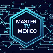 DISFRUTA DE LA MEJOR TV ONLINE DE... - Máster tv mexico