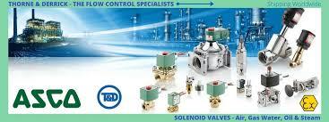 asco valves asco solenoid valves atex sil 3 solenoid valve asco asco solenoid valves
