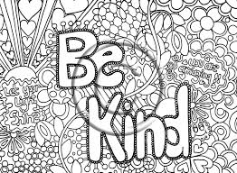 Abstract Art Coloring Pages Free Printable In - glum.me