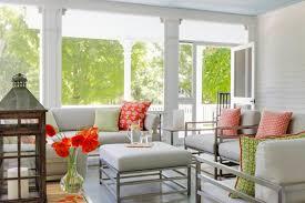 modern sunroom furniture. Modern Sunroom Furniture Design Modern Sunroom Furniture