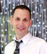 Gal, David | UIC Business | University of Illinois at Chicago