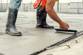 How to Solve Common Concrete Problems in Construction