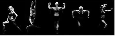 what workouts are included in p90x3