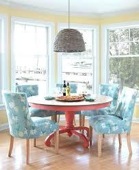 style living room furniture cottage. Cottage Style Dining Room Furniture S White . Living