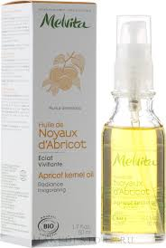Melvita Huiles De Beaute <b>Apricot</b> Kernel <b>Oil</b> - <b>Масло абрикосовых</b> ...