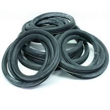 vw t4 seals rubber