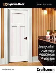 craftsman interior door styles. Craftsman Interior Doors 3 Panel Sliding Barn Door Artisan Hardware Style Styles C