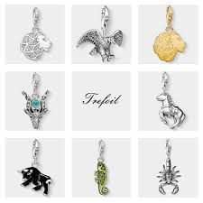 <b>Zodiac Sign</b> Leo Lion <b>Charm</b> Pendant, 2019 Summer Fashion ...
