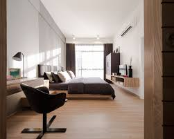 office bedroom design. Home Office : Bedroom Design Brown White Ideas With Brilliant