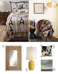 Southwestern Decor And Furniture