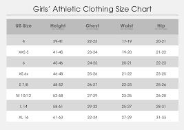 New Balance Size Chart Inches Size Chart New Balance