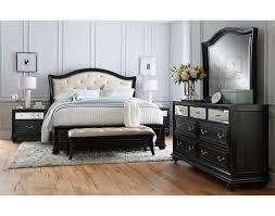 Bedroom Furniture Packages Bedroom Value City Furniture Bedroom Sets With Voguish Shop