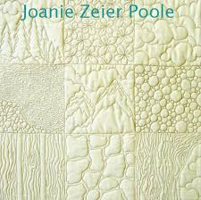 Joanie Zeier Poole – Upcoming Machine Quilting Classes | Free ... & Joanie Zeier Poole – Upcoming Machine Quilting Classes · Machine Quilting  PatternsLongarm QuiltingFree Motion ... Adamdwight.com