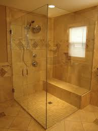 Bathroom Cabinets  Handicap Bathroom Designs Pictures Handicap Ada Bathroom Remodel