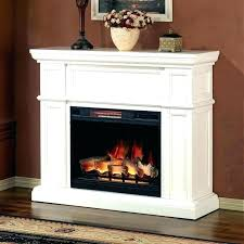 how to install an electric fireplace insert electric fireplace electric fireplace insert installation electric fireplace insert